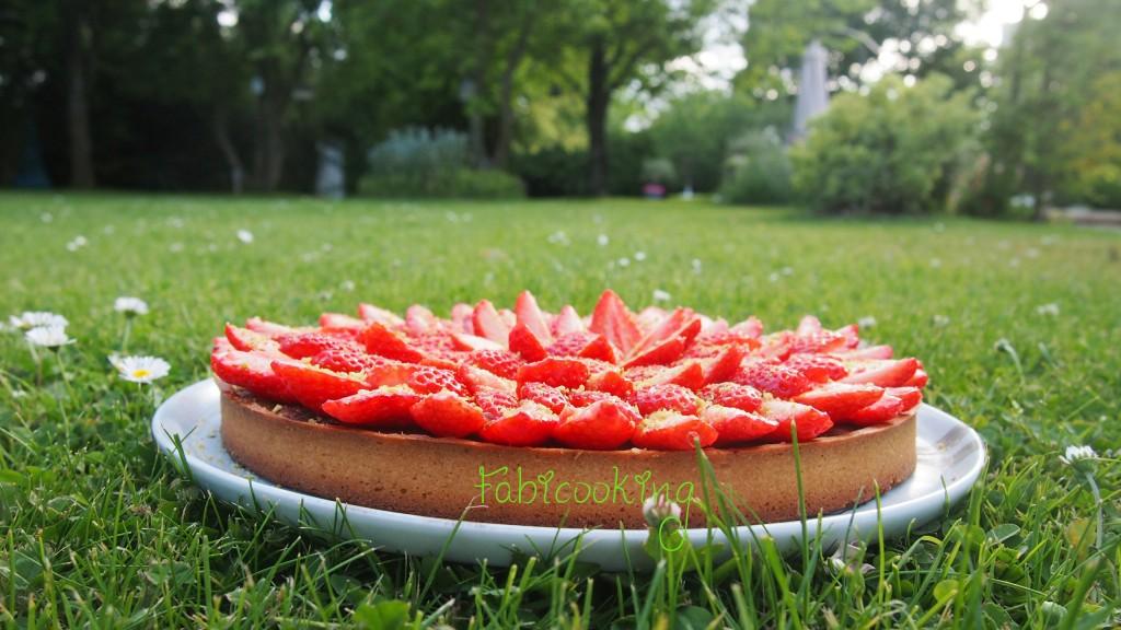 Tarte-fraise-pistache1