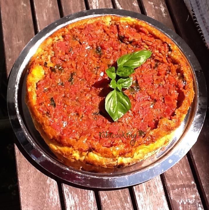 tatin de tomates1