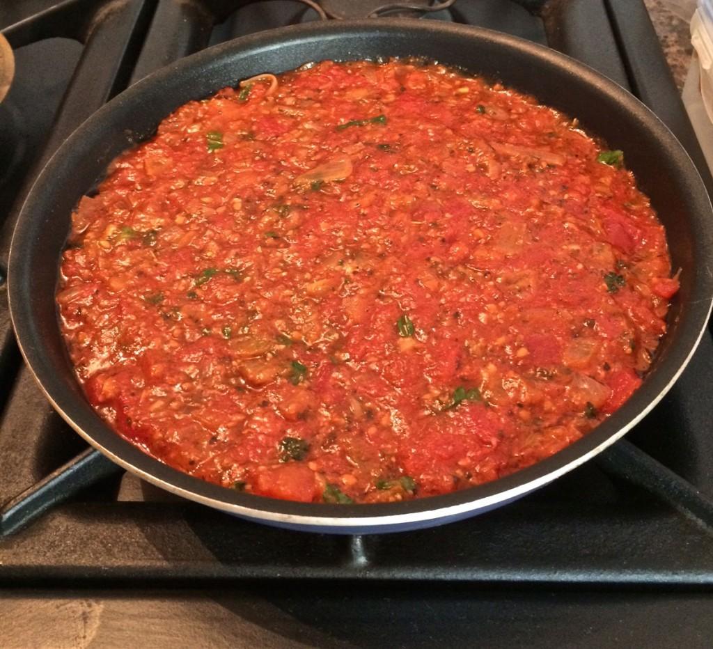 tatin-tomates-2