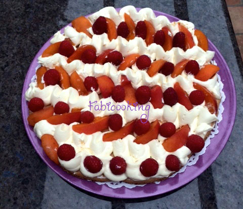 Macaron-abricot-jasmin-3