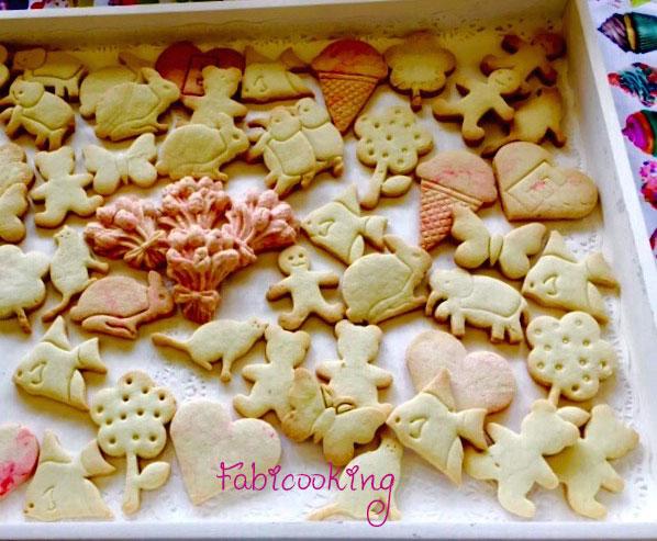 Cookies-Eden