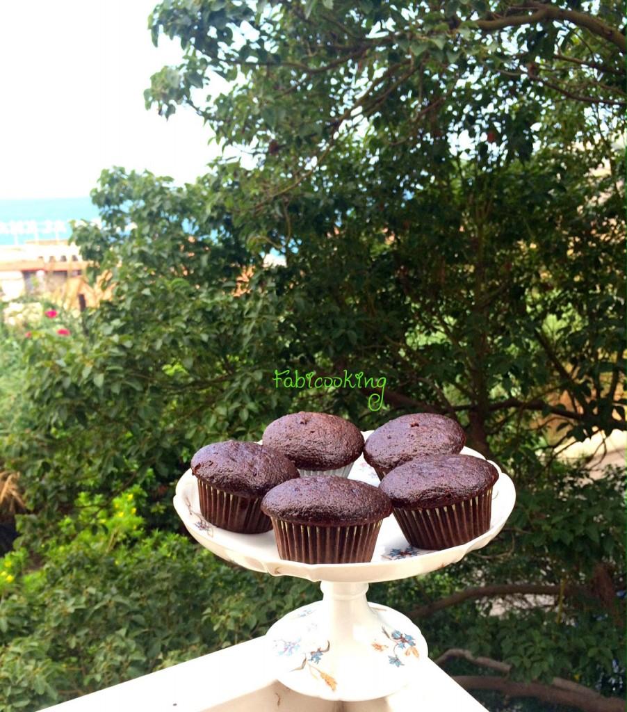 Cupcake-tout-choco-4