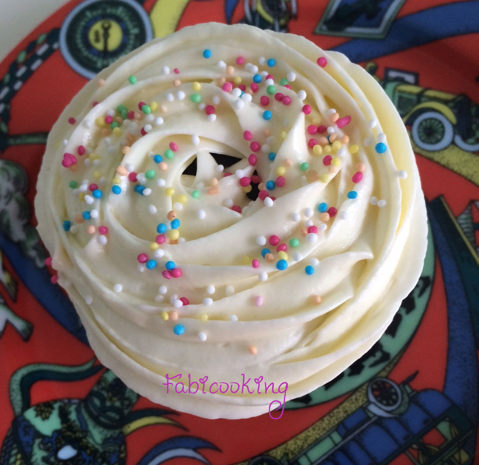 Cupcake-tout-choco5