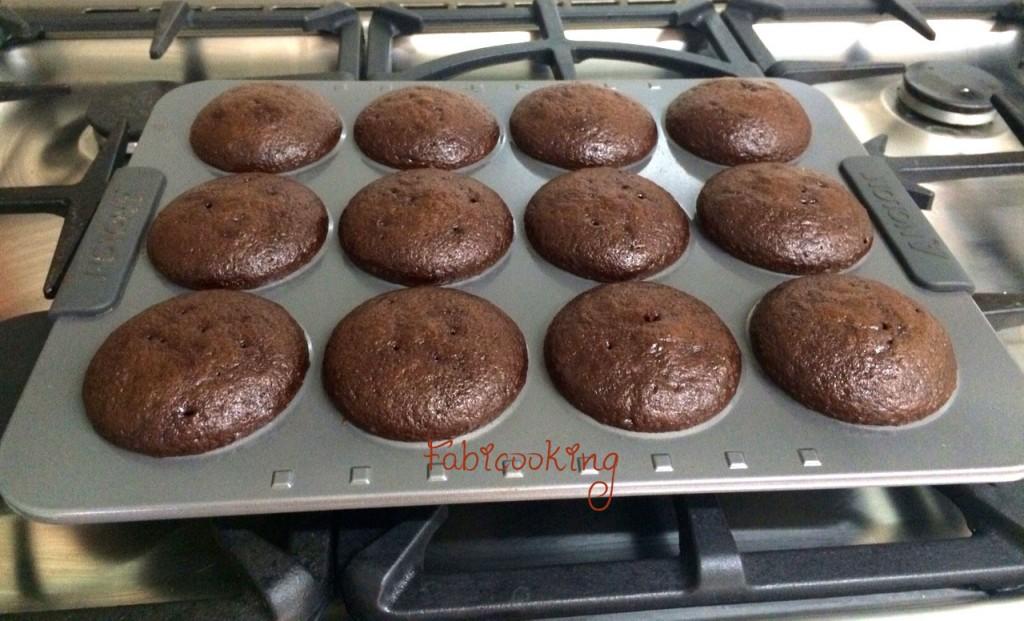 Cupcake-tout-choco8