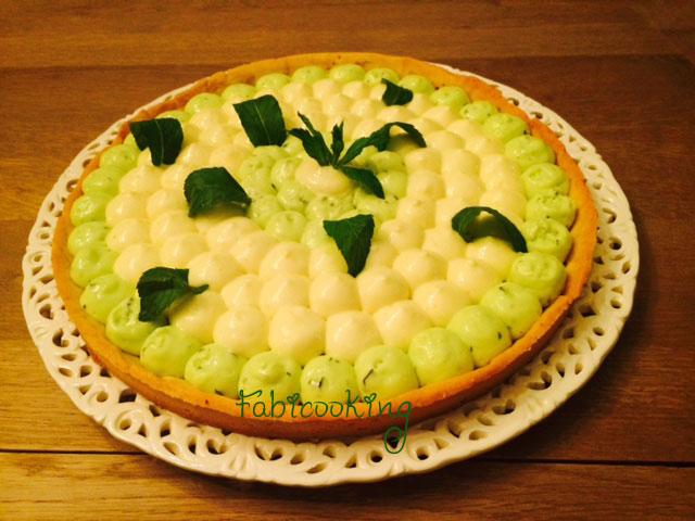 Tarte-mojito2