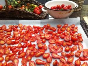 Tomates-sechees-