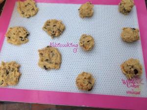 Cookies-sans-gluten-abricots-noix