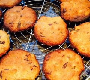 Cookies-sans-gluten-abricots-noix4
