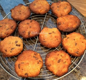 Cookies-sans-gluten-abricots-nooix