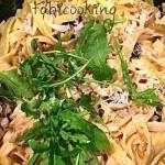 Tagliatelles-aux-olives-
