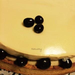 Tarte-cafe5