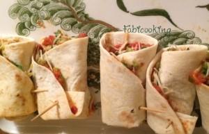 wraps-guacamole2