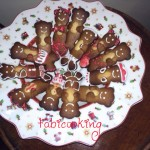 Gingerbread-ourson-amande-5
