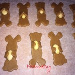 Gingerbread-ourson-amande-non-cuit3
