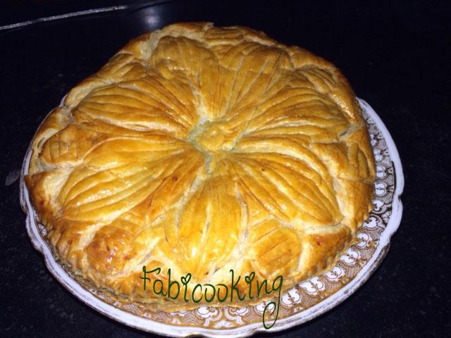 Galette-des-rois-pistache-abricots-2