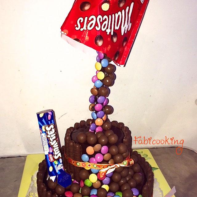 Gravity-cake-smarties-matesers1