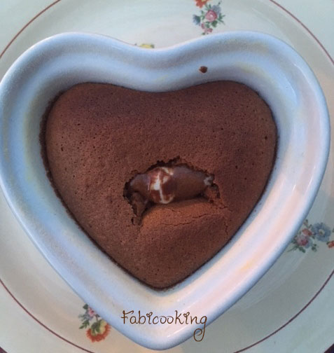 Coeur-coulant-marshmallow2