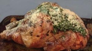 Poulet-croute-parmesan4