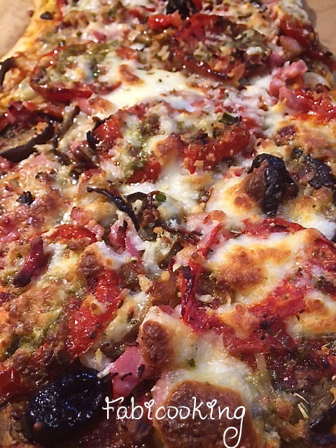Pizza-aubergines-et-gorgonzola1