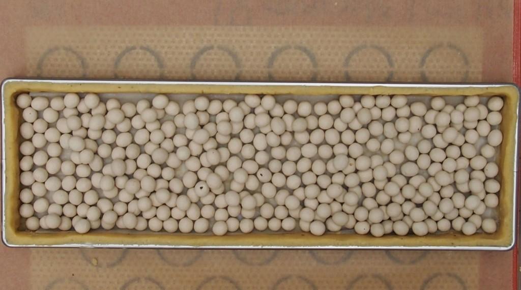 Tarte-citron-Zephyr6