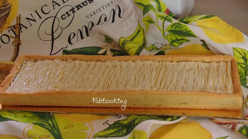 tarte-citron-zephyr2