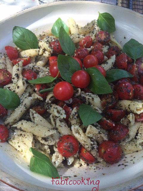 Salade-pate-ricotta1