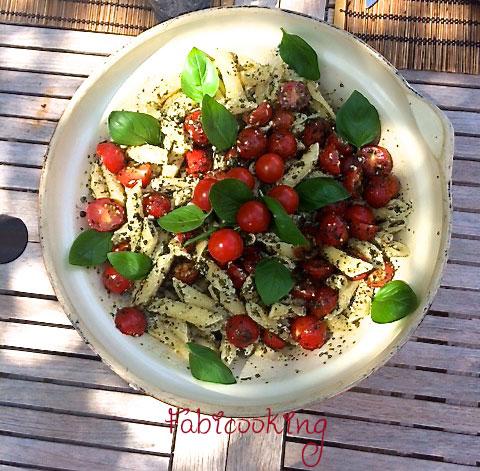 Salade-pates-ricotta3