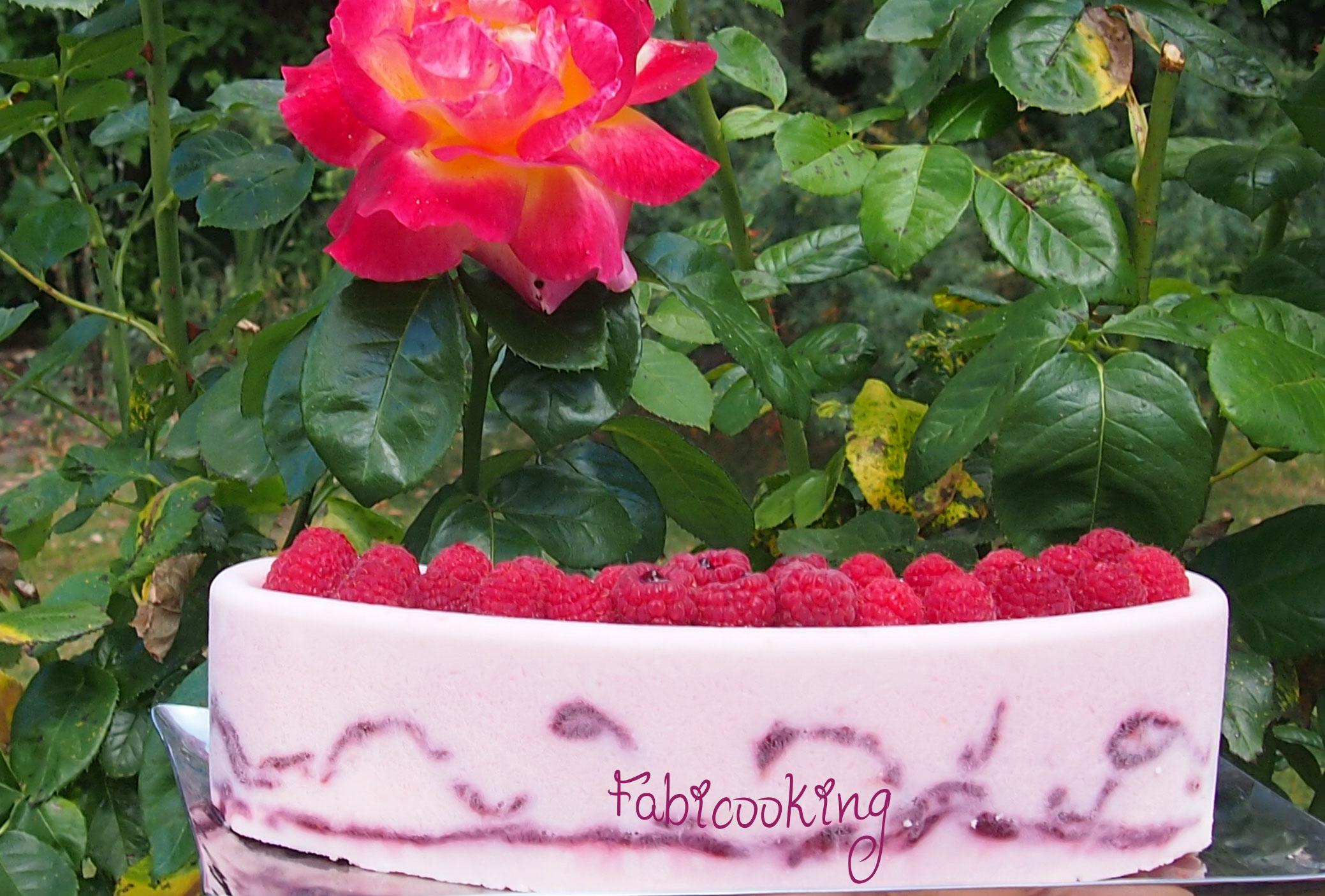 Glace-rose-lytchee-framboise4