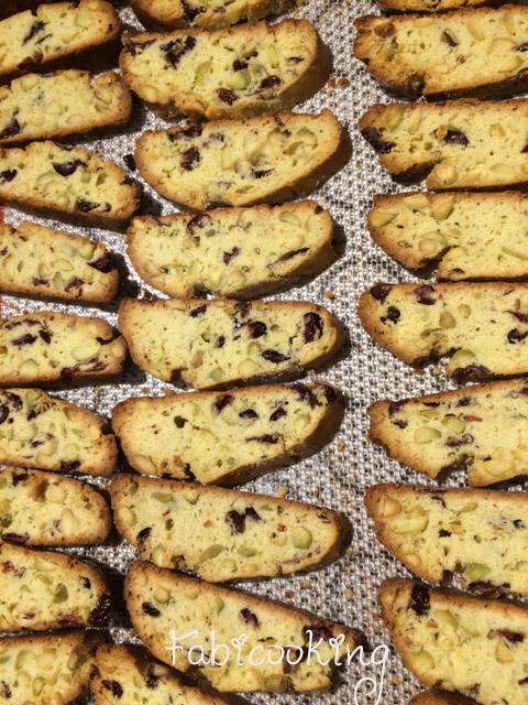 biscotti-pistache-4