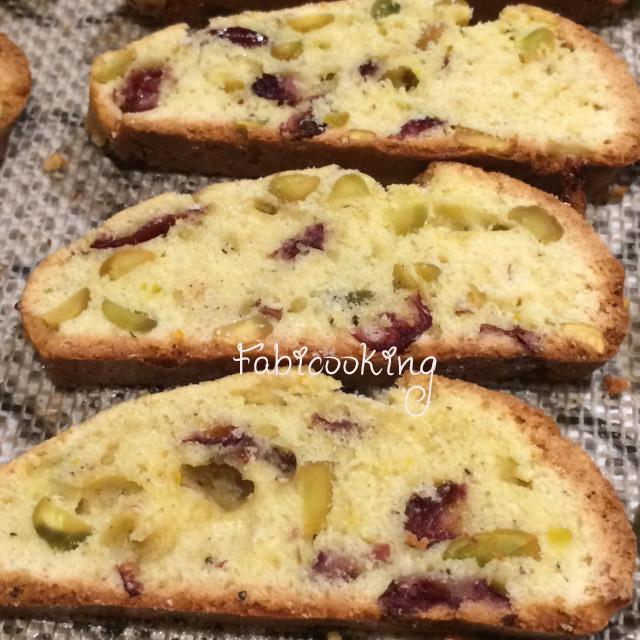 biscotti-pistache5