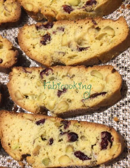 biscotti-pistache6
