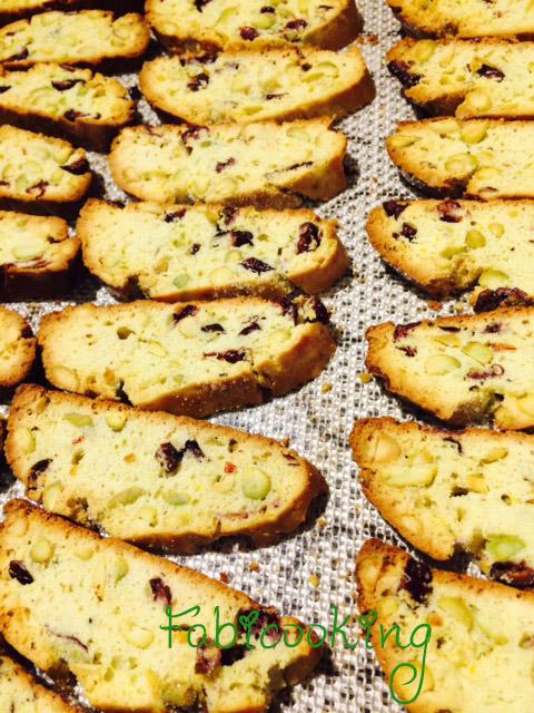 biscotti-pistaches