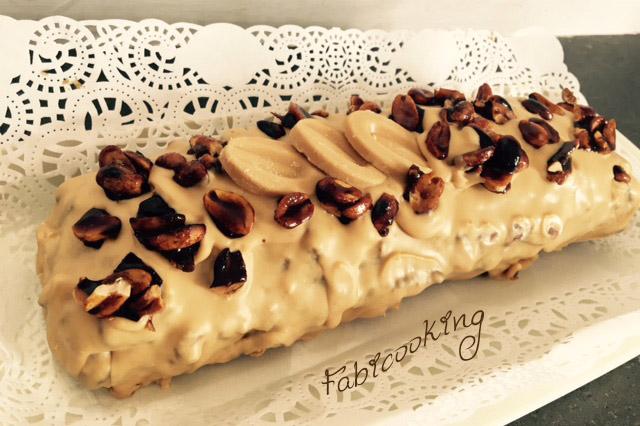 cake-praline-cacahuete-michalak4