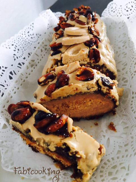cake-praline-cacahuete-michalak5
