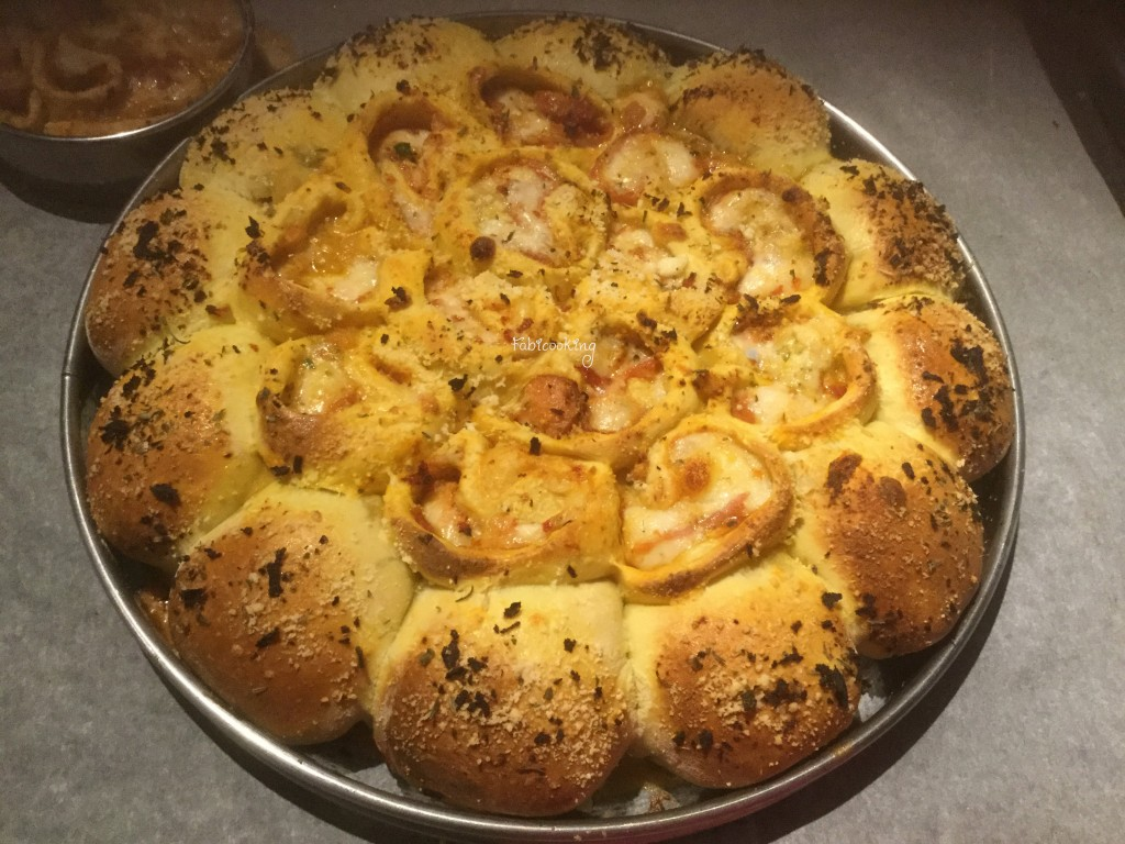 pizza-ball8