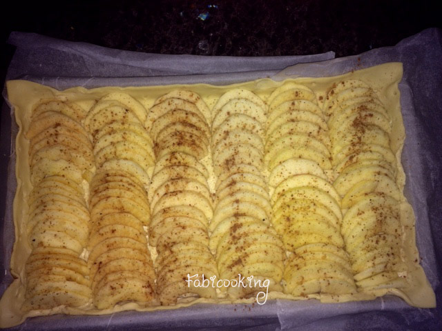 tarte-aux-pommes-maman3