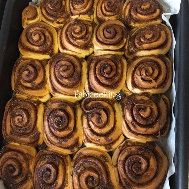 cinnamon-roll2