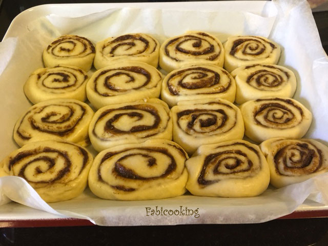 cinnamon-roll3