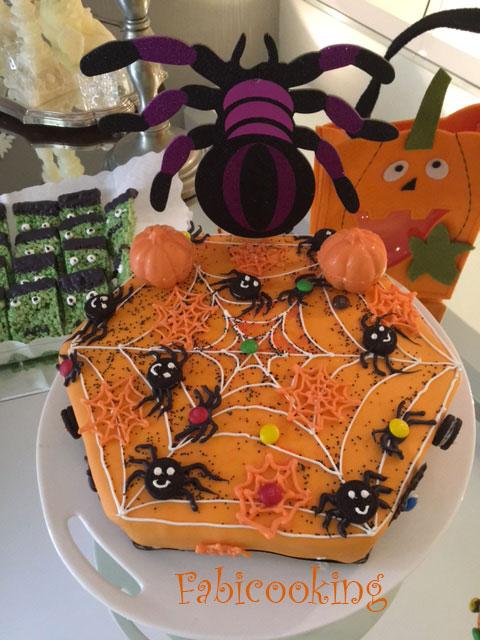 halloween-cake1