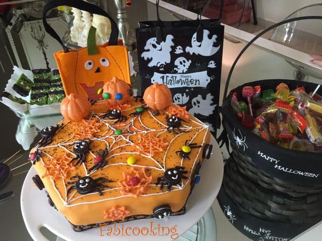 halloween-cake3