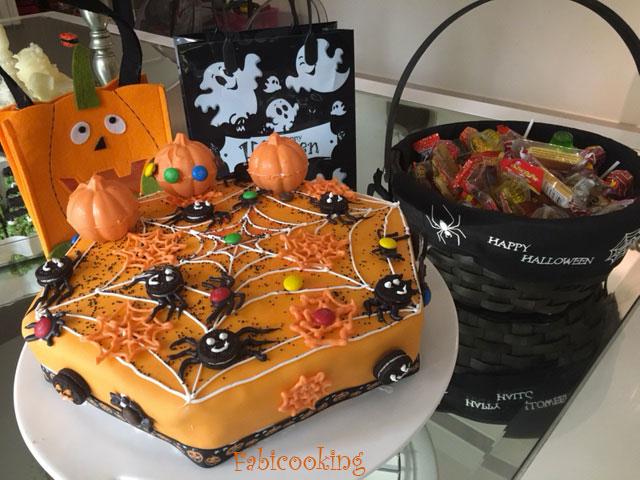 halloween-cake4