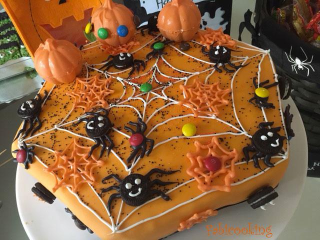 halloween-cake5