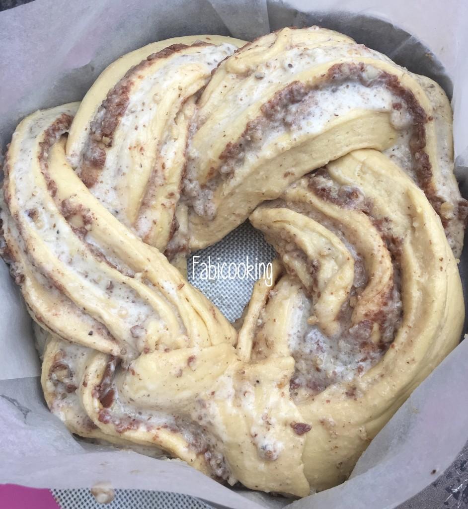 Krantz cake3
