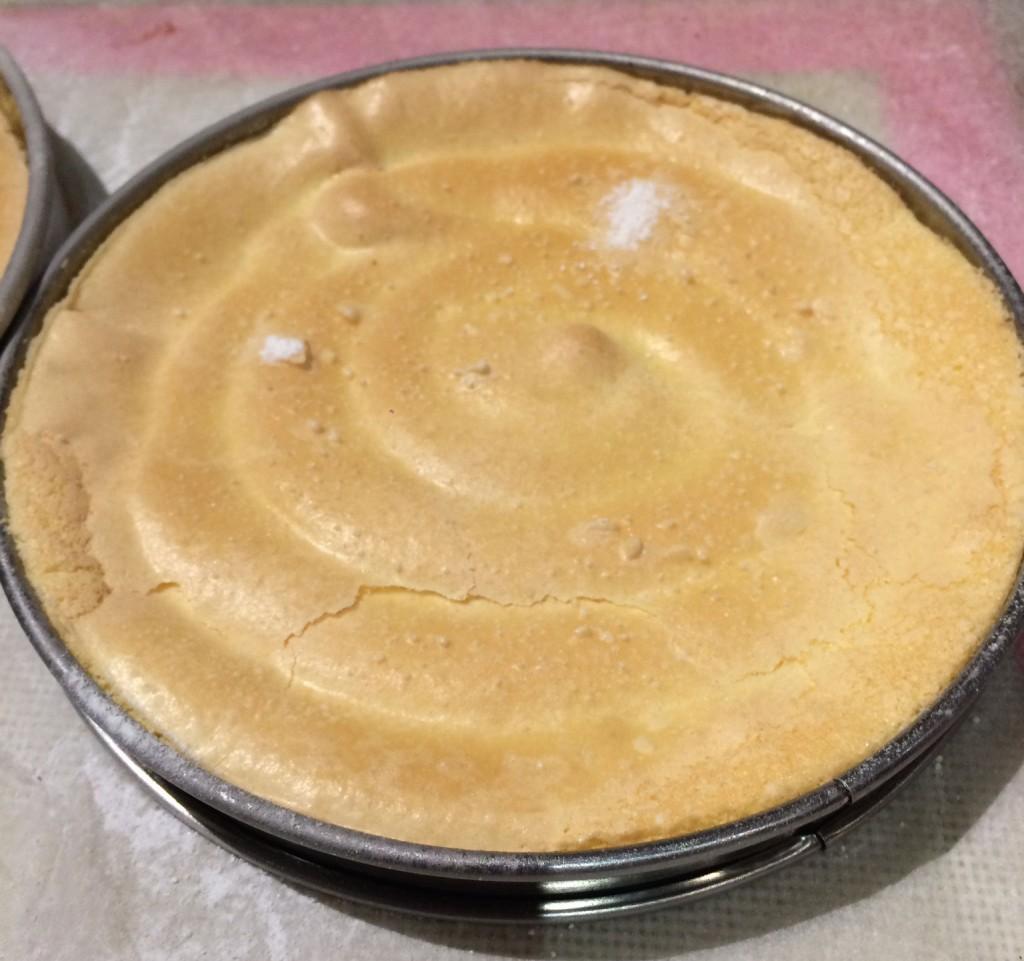 alaska-bomb15-biscuit-cuiller