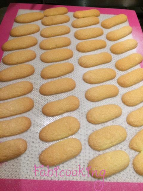 biscuit-cuiller4
