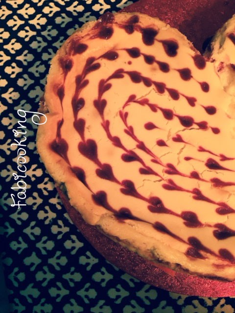 Cheesecake-choclat-blanc-framboise5
