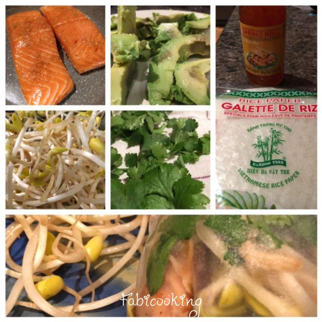 Rouleau-de-printemps-saumon6