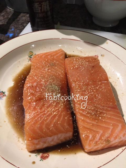 Rouleau-de-printemps-saumon7