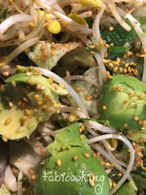 Salade-asiatique2
