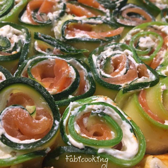 Tarte-saumon-courgettes9